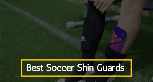 Best Soccer Shin Guards Review